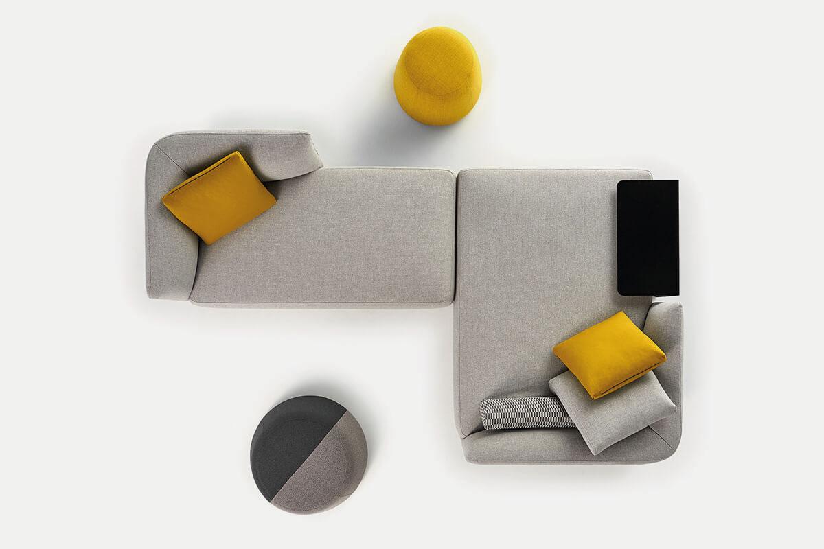 casamica store ? design dell'arredamento - Arredo Bagno Cava De Tirreni
