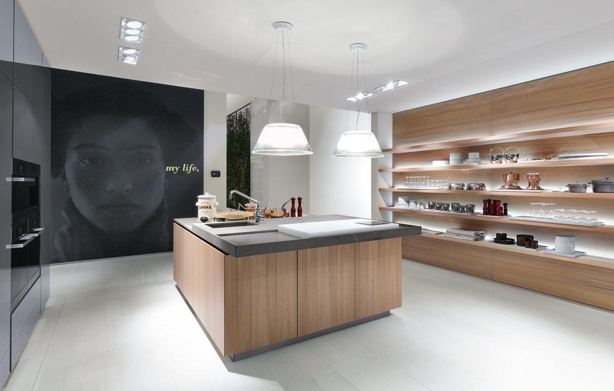 Cucina – Casamica Store