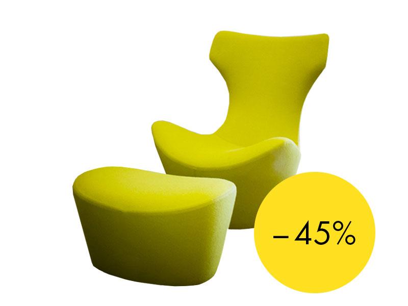 casamica_sales_home_poltrona_grande_papillo