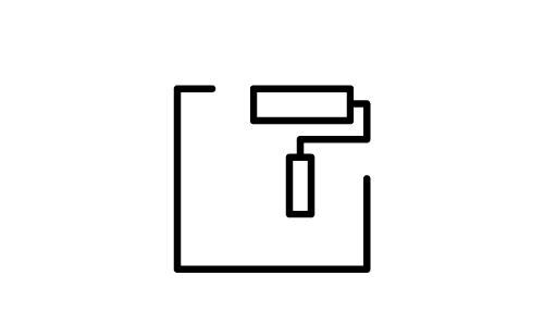casamica_prodotti_carta_parati