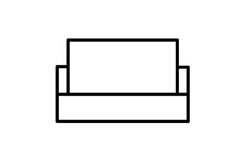 casamica_prodotti_divani