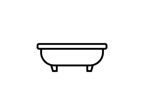 casamica_prodotti_elemento_arredo_bagno