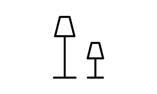 casamica_prodotti_illuminazione