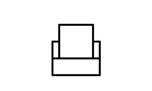 casamica_prodotti_poltrone