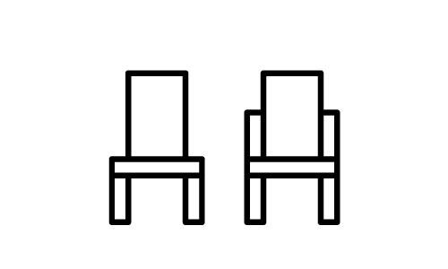 casamica_prodotti_sedie