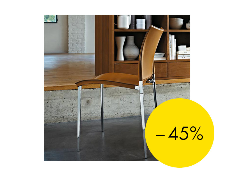 casamica_sales_home_sedia_sand